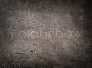 Dark Concrete Floor Texture abstract dark cement texture background | stock photo | colourbox