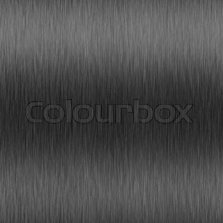 High contrast gunmetal texture with horizontal lighting effects