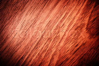 wooden texture, old dirty and dark background