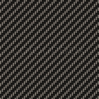 A diagonally woven carbon fiber background texture a stock photo - Real carbon fiber wallpaper ...