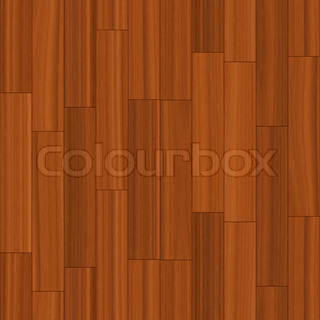 This wood floor pattern tiles seamlessly as a background