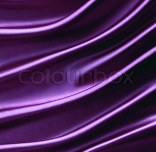 abstract violet silk background abstract
