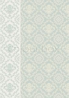antique, art, background, baroque, curl, curtains, curve, decor, design, drapery, elegance, element, fabric, fantasy, feminine, floral pattern, flower, illustration, lace, leaves, luxury, modern, old, ornament, outline, pattern, plant, renaissance, retro,