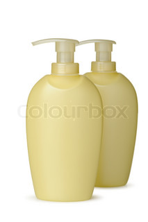 Image of 'soap, packaging, plastic'