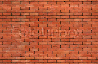 seamless brick wall texture