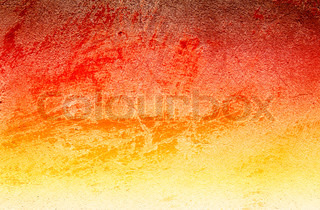 Old colorful texture can be used as background