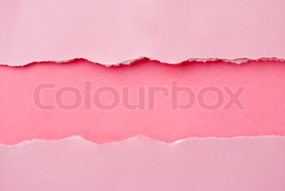 background paper of red and pink