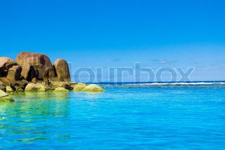 Billede af 'foråret, nautiske, ø'