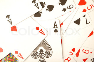 Image of 'blackjack, vegas, background'