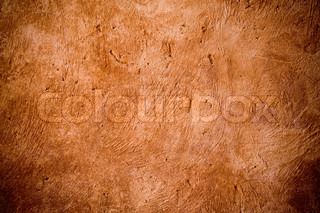colorful grunge wall paper texture