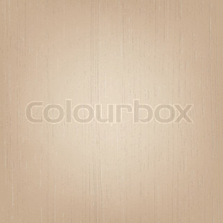 abstract texture wooden plank painted of beige color
