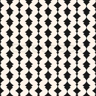art deco vector seamless pattern geometric ornament texture rh colourbox com gold art deco pattern vector art nouveau patterns vector