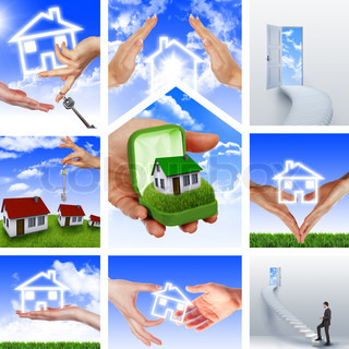 successful entrepreneurship in the real estate industry Most in the real estate industry dream at one time or another about setting off on their own and leading their own deals a few have actually done it and been successful at making it work.