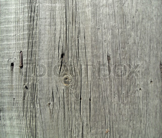 Seamless tiling wood fence texture