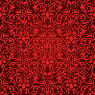 30 Collections of Ornate Patterns and Textures   Naldz Graphics