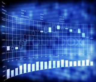 Forex handel ohne indikatoren