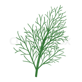 Image result for dill icon