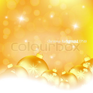elegant vector background with decoration Eps10