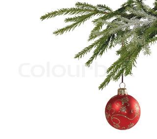 Billede af 'julen, glædelig, fest'