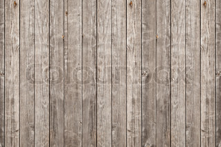 old weathered wood planks texture