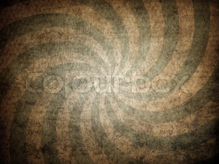 Old abstract vintage background.
