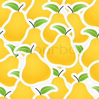 Vector of 'background, fruit, tile'