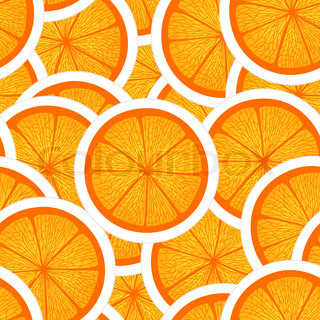 Vector of 'wallpaper, nutrition, fruit'