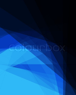 abstract background depicting world wide web
