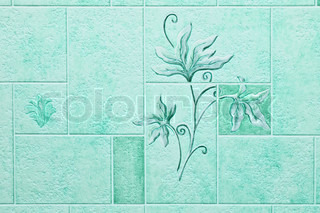 beautiful wall paper, texture background