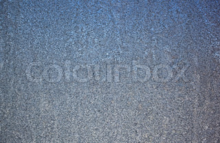 Pattern of ice texture for background