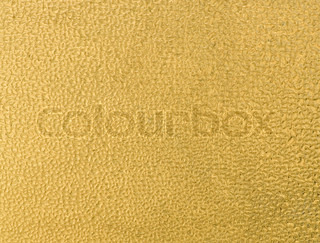 abstract golden color texture