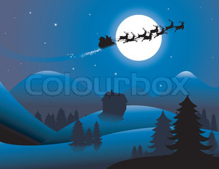 Christmas banners concept greeting card