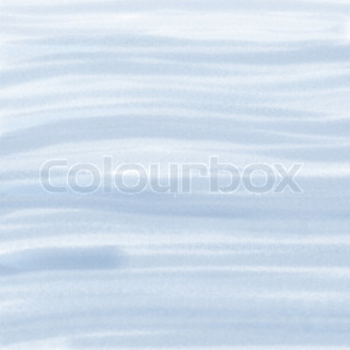 bitmap illustration abstract background