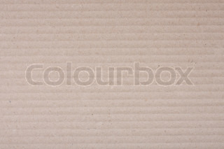 paperboard paper texture or background