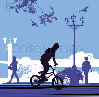 Vector of 'adult, background, hobby'