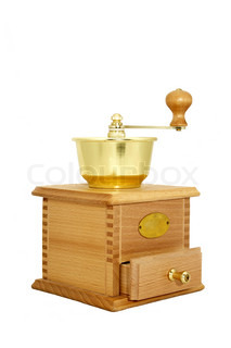 Old historical kitchen equipment and utensils stock for Traditional kitchen equipments