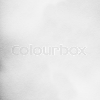 fine fiber white paper background, plenty of copy space for your text, isolated on white