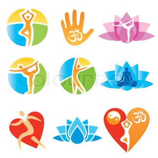Massage_spa_yoga_icons