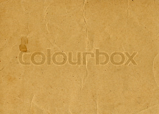 old paper texture, may use as background