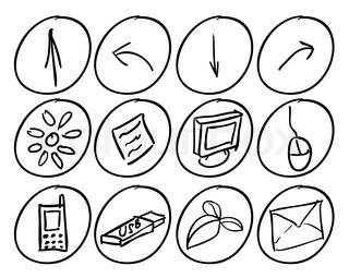 Hand Drawn Techno Icons Vector 3895321 likewise 169395410 Shutterstock moreover puter Technology Inter  Cartoon 101960416 as well Responsive Design Laptop Tablet And Smartphone Vector 13792281 in addition Devices Icon 556088086. on smart mobility symbol