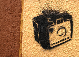 Lisboa, Lisbon, Lissabon, graffiti, photo, camera,art, street art, reach, hit, shoot, tank