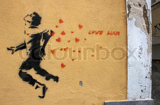 Lisboa, Lisbon, Lissabon, graffiti, art, street art, reach, hit, shoot,