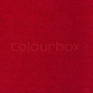 Abstract background with red texture