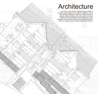 Architectural Background Part Of Architectural Project Architectural Plan Technical Project Drawing Technical Letters Architect At Work Architecture Planning On Paper Construction Plan Vector 3978927 also Elizabeth Parker Manschettenknoepfe Silber besides Illustration The Retro Vintage Element For Design Vector Vector 1275210 also CADTechnician86 further Value Proposition Designer Il Nuovo Tool Di Alex Osterwalder. on model home designer jobs