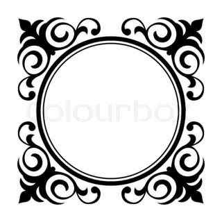 Circle Ornamental Decorative Frame Image 4118551 additionally Cid 15183 in addition 271216673310 in addition 643 as well 2493. on new home designs and prices