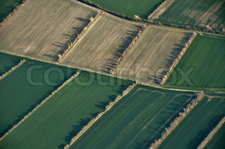 Image of 'aerial, photoes by knuderik Christensen, aerial photographs'