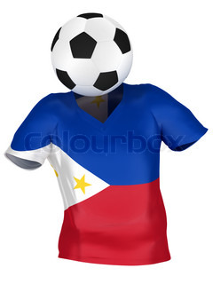 National Soccer Team of Philippines  All Teams Collection