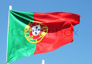 Japan garden, flag, flags, portuguese flag, portuguese,