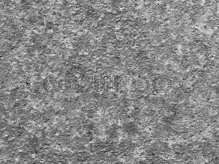 Grunge Gray Background, Old Metal Textured