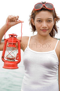 oily sexual massage red lantern relaxation
